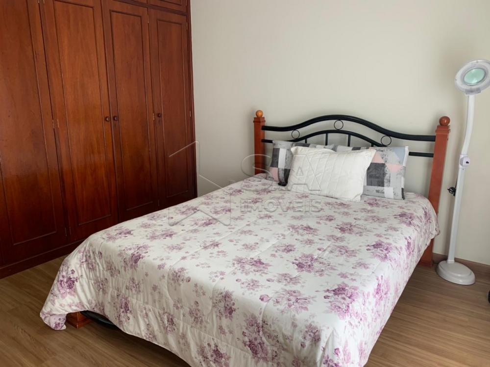 Comprar Casa / Sobrado em Botucatu R$ 600.000,00 - Foto 12