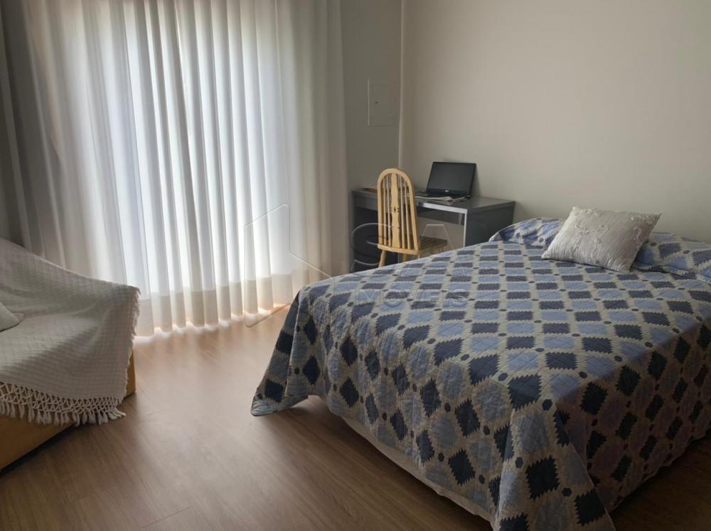 Comprar Casa / Sobrado em Botucatu R$ 600.000,00 - Foto 13