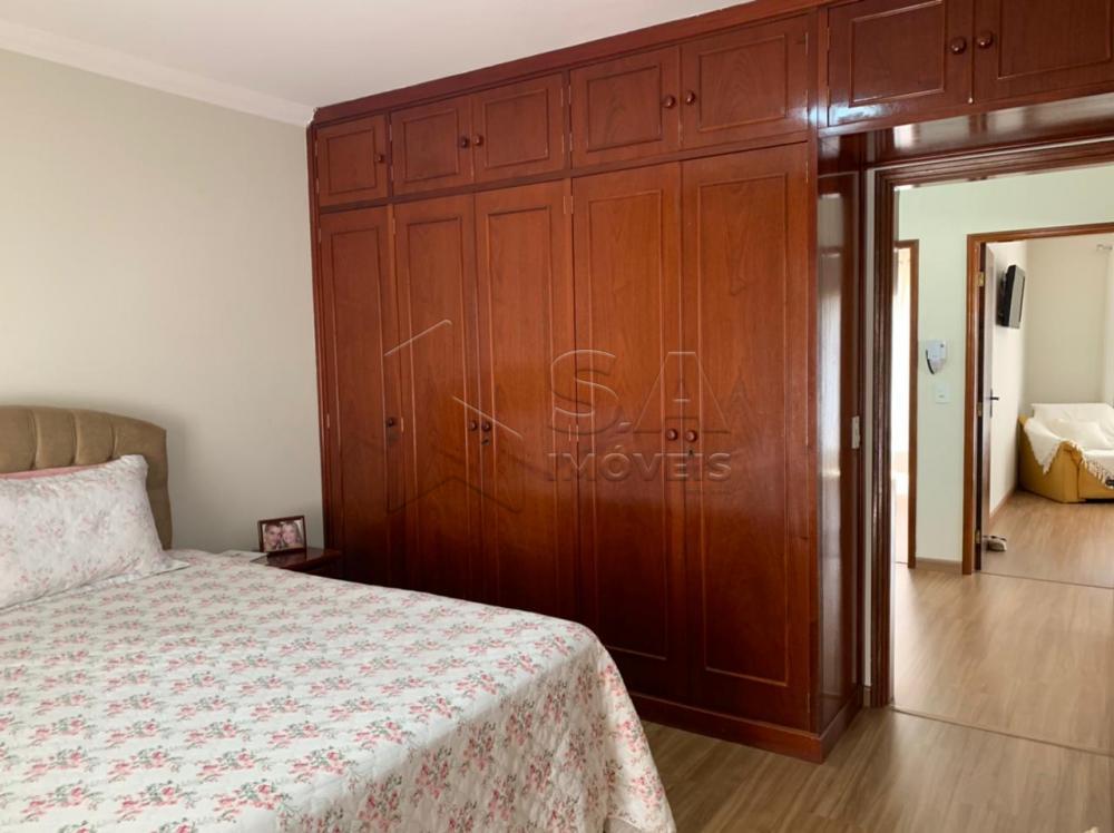 Comprar Casa / Sobrado em Botucatu R$ 600.000,00 - Foto 15