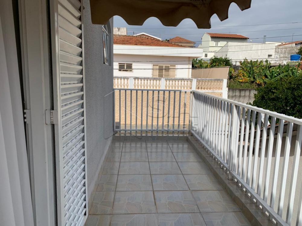 Comprar Casa / Sobrado em Botucatu R$ 600.000,00 - Foto 22