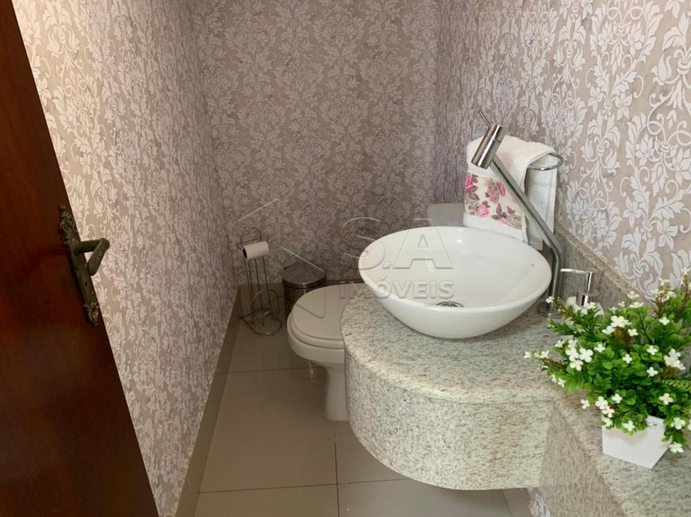 Comprar Casa / Sobrado em Botucatu R$ 600.000,00 - Foto 23