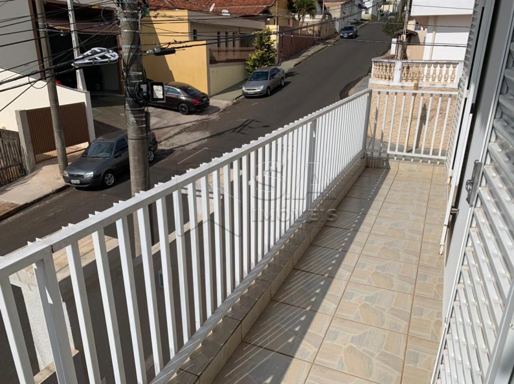 Comprar Casa / Sobrado em Botucatu R$ 600.000,00 - Foto 24