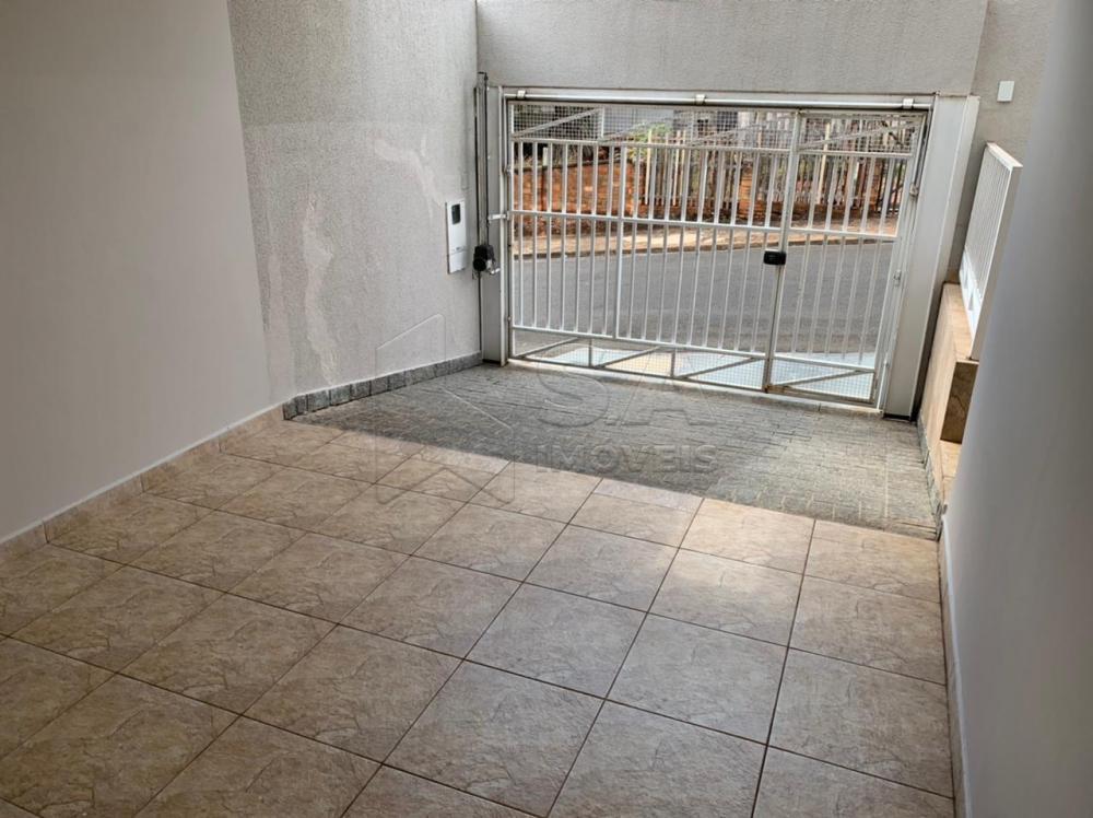 Comprar Casa / Sobrado em Botucatu R$ 600.000,00 - Foto 25