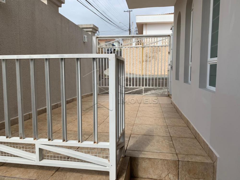 Comprar Casa / Sobrado em Botucatu R$ 600.000,00 - Foto 27