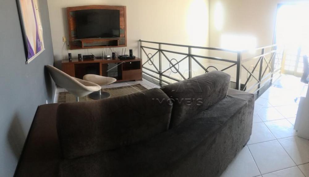 Comprar Casa / Condomínio em Botucatu R$ 695.000,00 - Foto 2