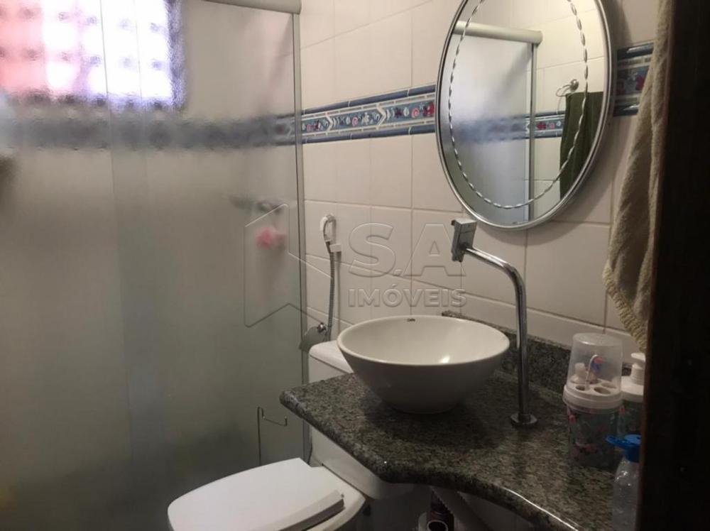 Comprar Casa / Condomínio em Botucatu R$ 695.000,00 - Foto 5