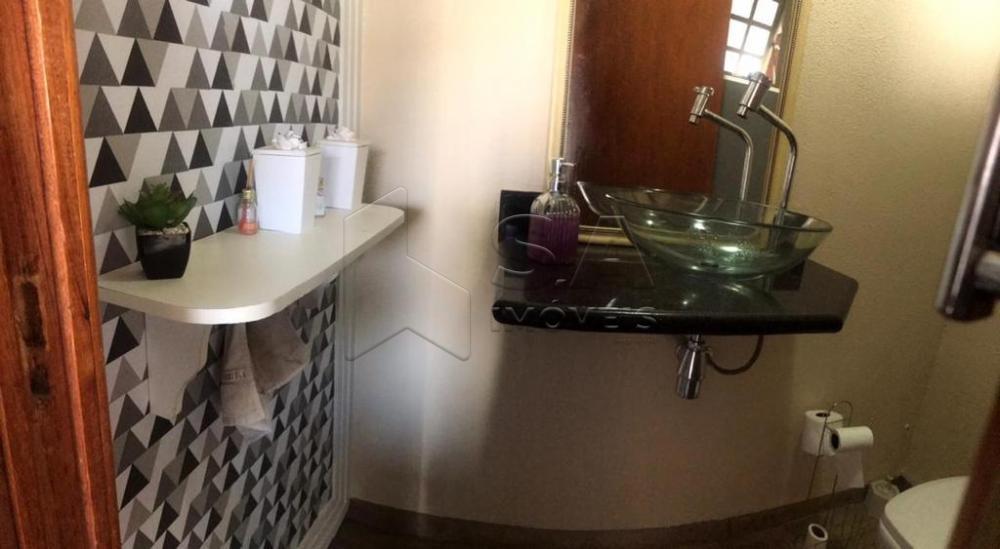 Comprar Casa / Condomínio em Botucatu R$ 695.000,00 - Foto 6