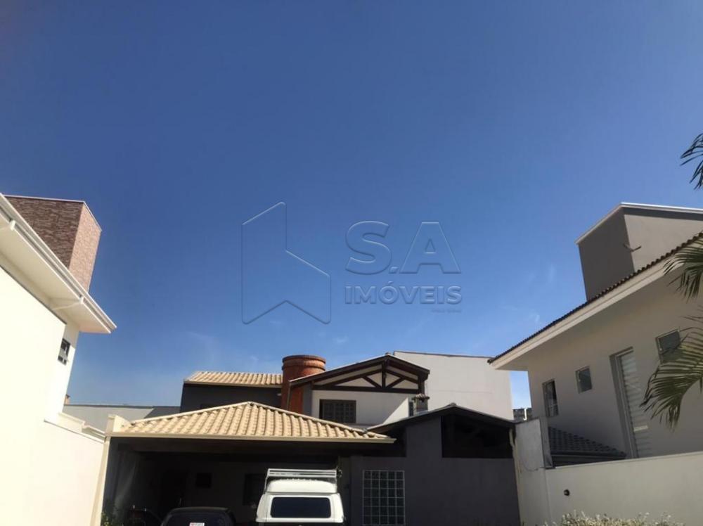 Comprar Casa / Condomínio em Botucatu R$ 695.000,00 - Foto 7