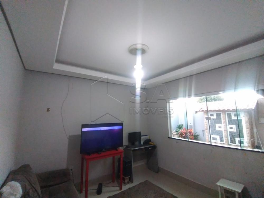Comprar Casa / Sobrado em Botucatu R$ 900.000,00 - Foto 4