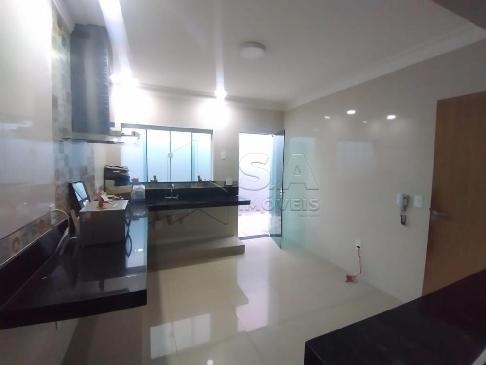 Comprar Casa / Sobrado em Botucatu R$ 900.000,00 - Foto 5
