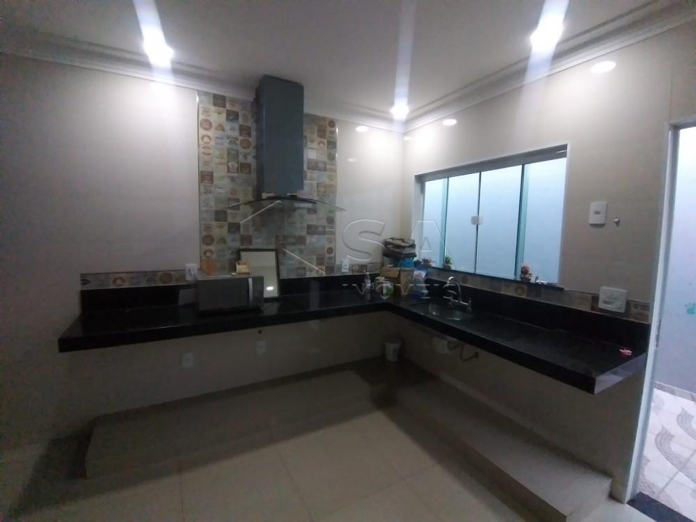 Comprar Casa / Sobrado em Botucatu R$ 900.000,00 - Foto 6