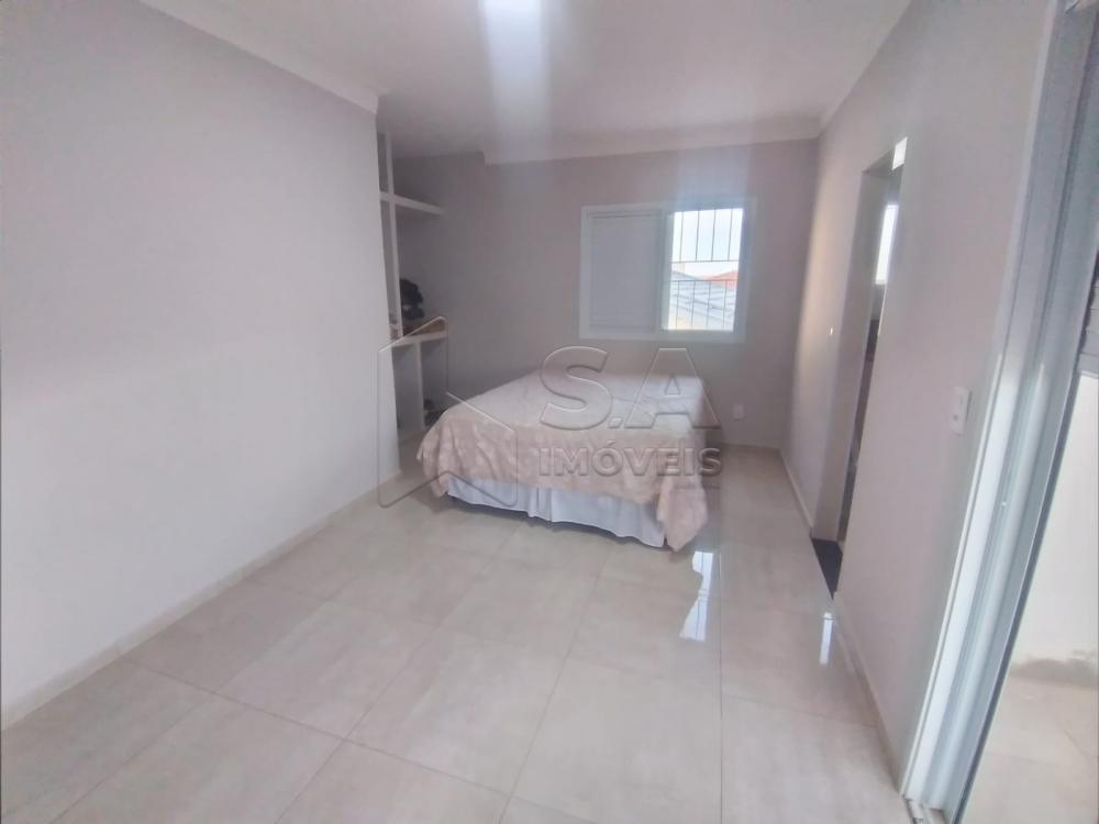 Comprar Casa / Sobrado em Botucatu R$ 900.000,00 - Foto 9