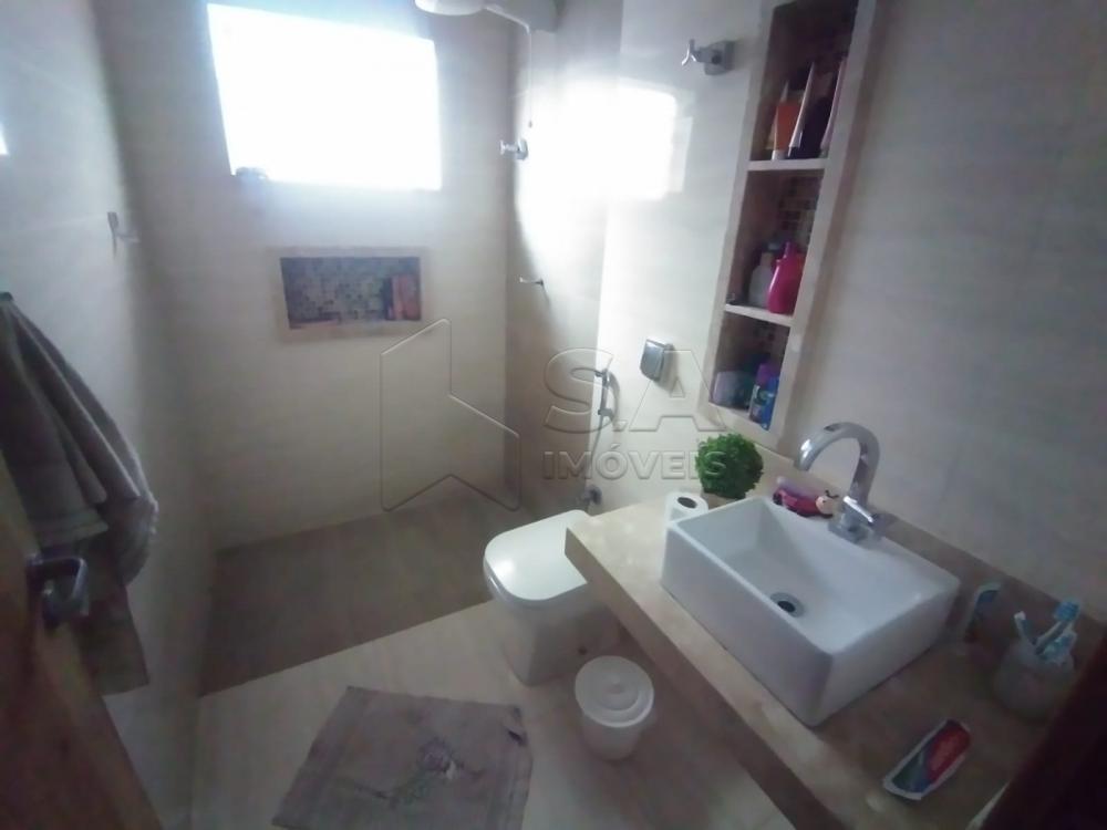 Comprar Casa / Sobrado em Botucatu R$ 900.000,00 - Foto 10