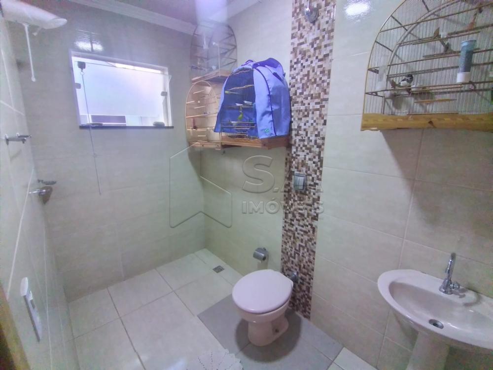 Comprar Casa / Sobrado em Botucatu R$ 900.000,00 - Foto 11