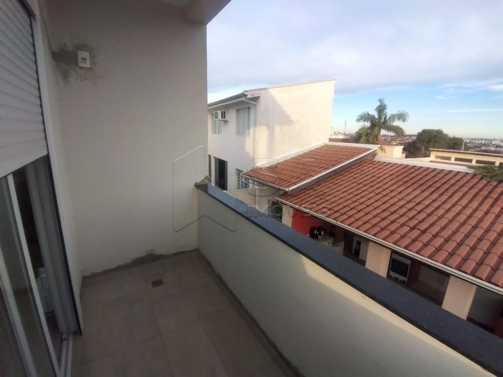 Comprar Casa / Sobrado em Botucatu R$ 900.000,00 - Foto 13