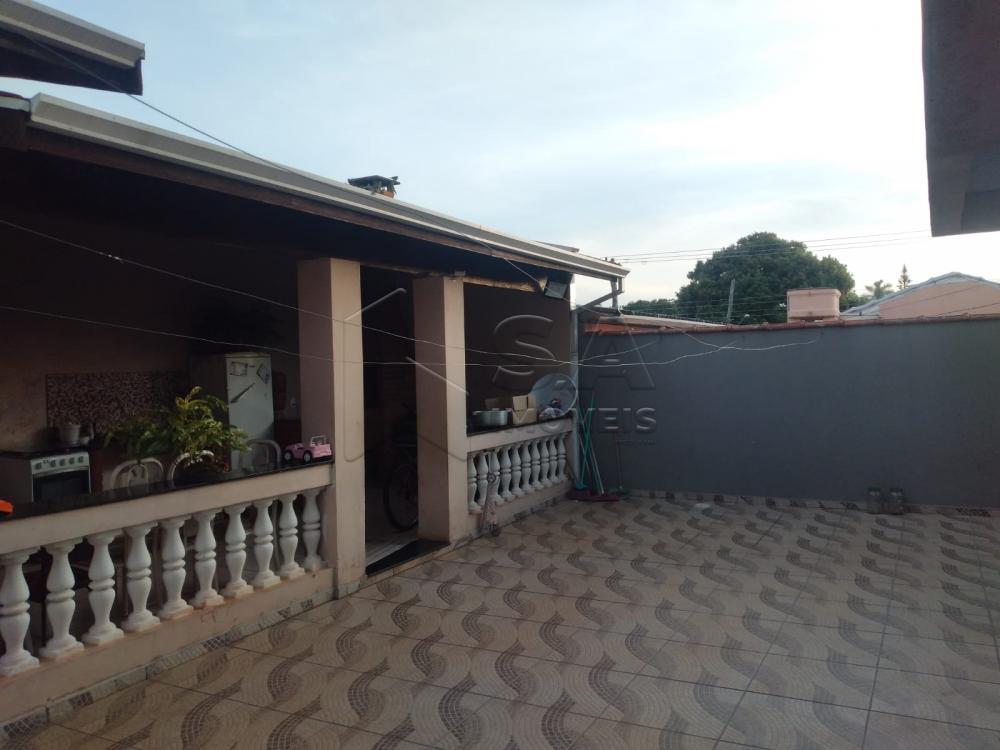 Comprar Casa / Sobrado em Botucatu R$ 900.000,00 - Foto 14