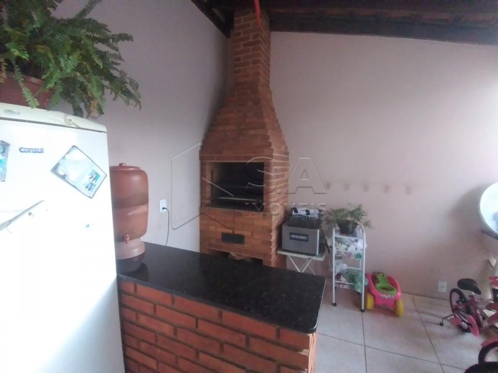 Comprar Casa / Sobrado em Botucatu R$ 900.000,00 - Foto 15