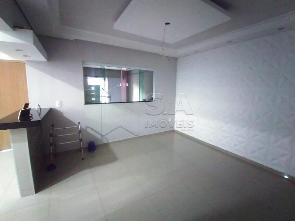 Comprar Casa / Sobrado em Botucatu R$ 900.000,00 - Foto 18
