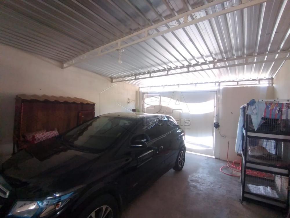 Alugar Casa / Padrão em Botucatu R$ 1.300,00 - Foto 3