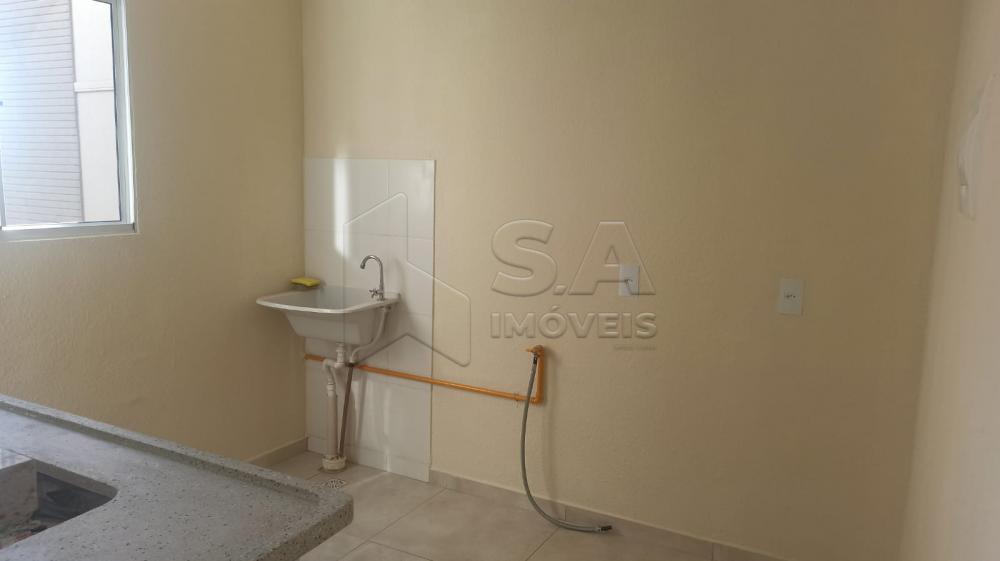 Alugar Apartamento / Padrão em Botucatu R$ 640,00 - Foto 5
