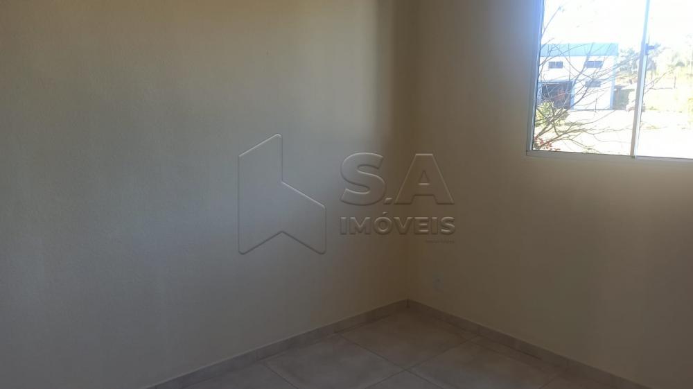 Alugar Apartamento / Padrão em Botucatu R$ 640,00 - Foto 6