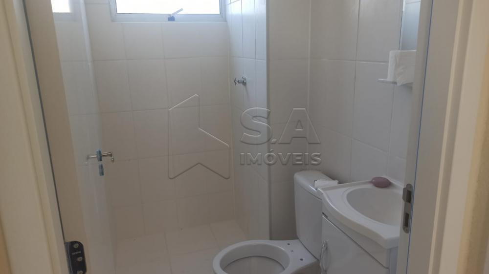 Alugar Apartamento / Padrão em Botucatu R$ 640,00 - Foto 8