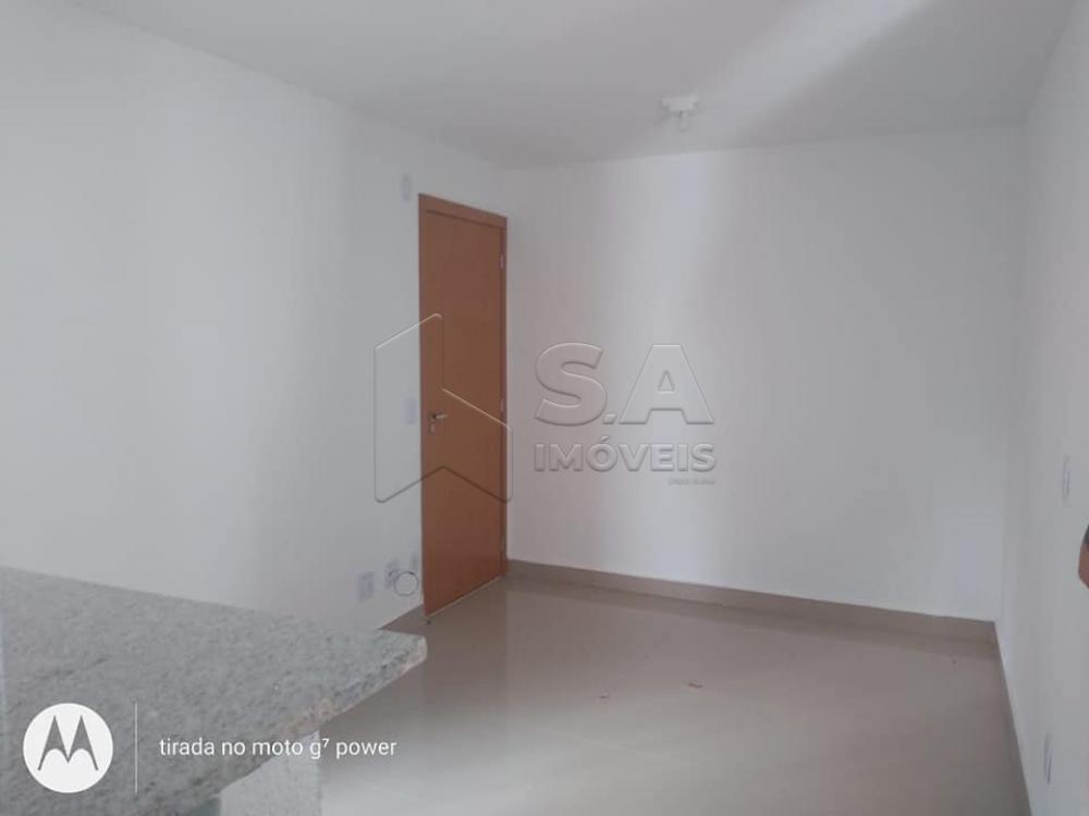 Alugar Apartamento / Padrão em Botucatu R$ 500,00 - Foto 2