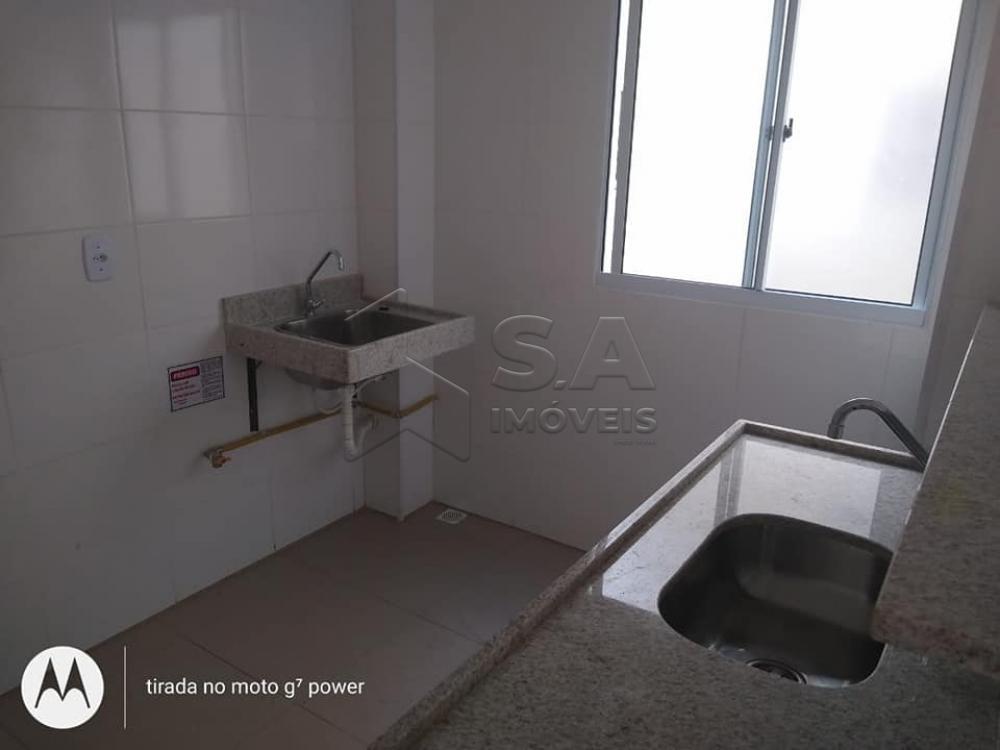 Alugar Apartamento / Padrão em Botucatu R$ 500,00 - Foto 4