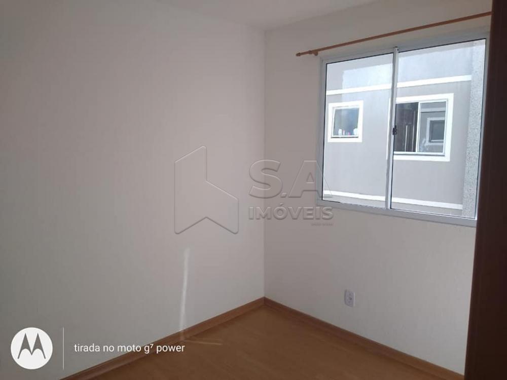 Alugar Apartamento / Padrão em Botucatu R$ 500,00 - Foto 6