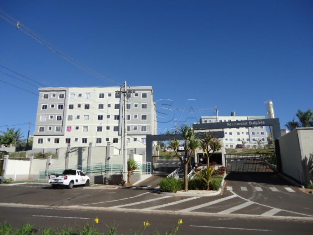 Alugar Apartamento / Padrão em Botucatu R$ 500,00 - Foto 1