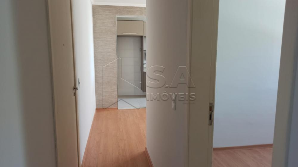 Alugar Apartamento / Padrão em Botucatu R$ 950,00 - Foto 6