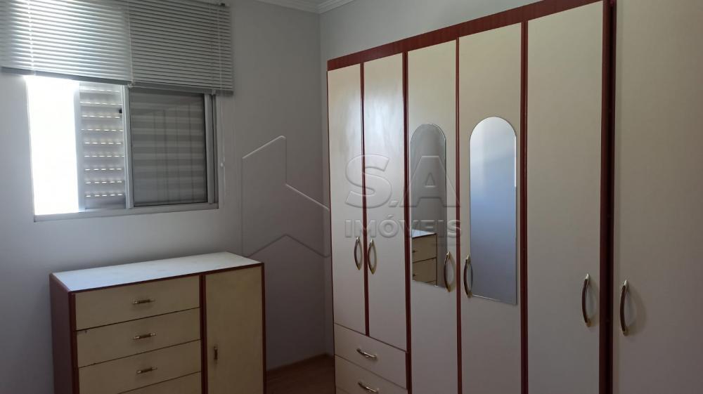 Alugar Apartamento / Padrão em Botucatu R$ 950,00 - Foto 7