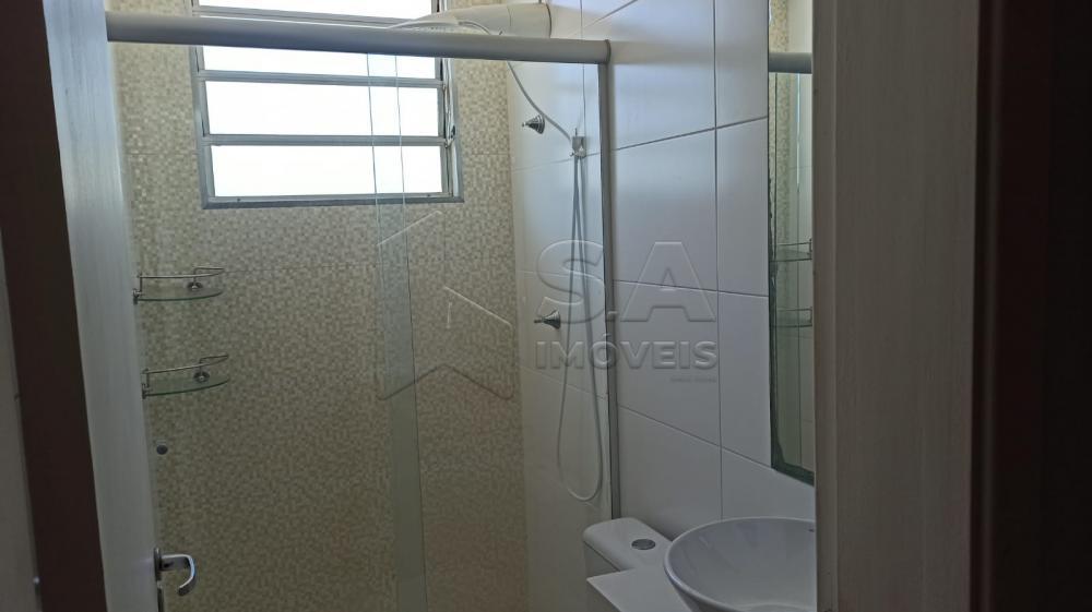 Alugar Apartamento / Padrão em Botucatu R$ 950,00 - Foto 10
