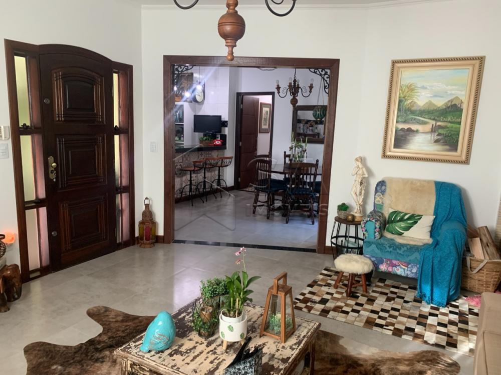 Comprar Casa / Padrão em Botucatu R$ 658.000,00 - Foto 1