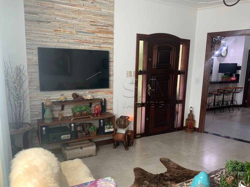 Comprar Casa / Padrão em Botucatu R$ 658.000,00 - Foto 2