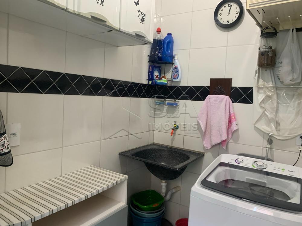 Comprar Casa / Padrão em Botucatu R$ 658.000,00 - Foto 8