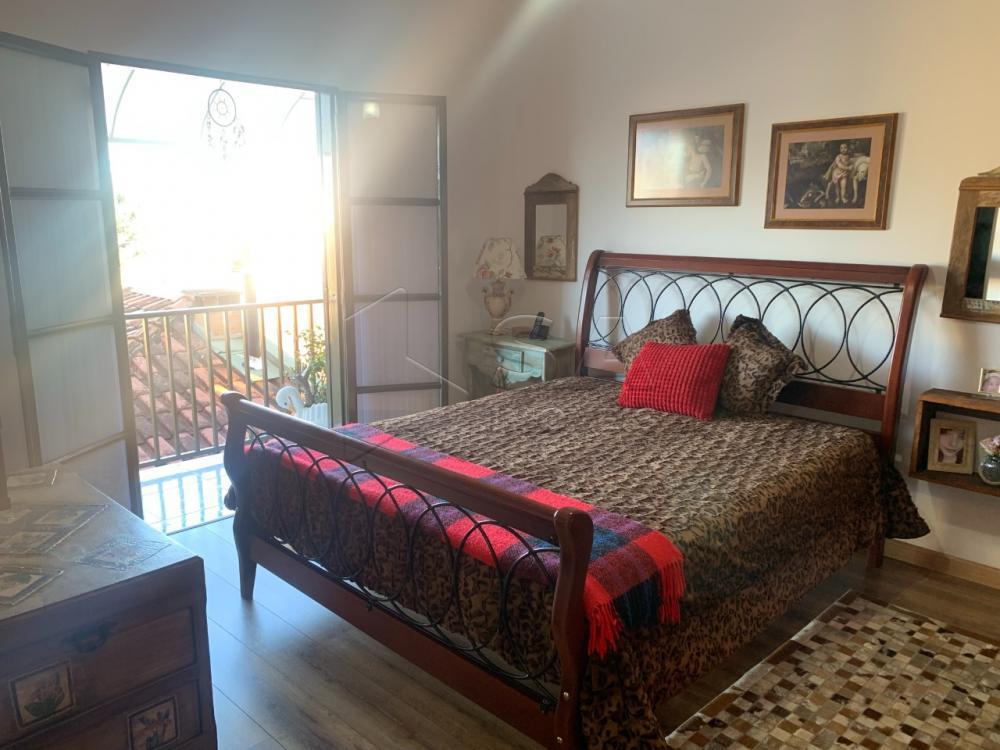 Comprar Casa / Padrão em Botucatu R$ 658.000,00 - Foto 9