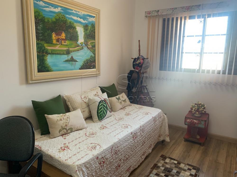 Comprar Casa / Padrão em Botucatu R$ 658.000,00 - Foto 11