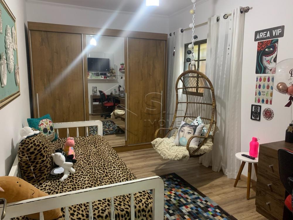 Comprar Casa / Padrão em Botucatu R$ 658.000,00 - Foto 12