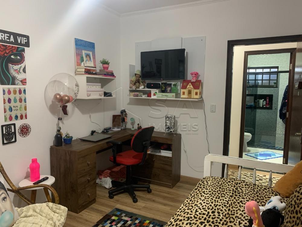 Comprar Casa / Padrão em Botucatu R$ 658.000,00 - Foto 13