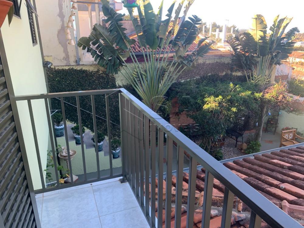 Comprar Casa / Padrão em Botucatu R$ 658.000,00 - Foto 16