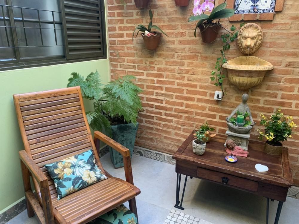 Comprar Casa / Padrão em Botucatu R$ 658.000,00 - Foto 17
