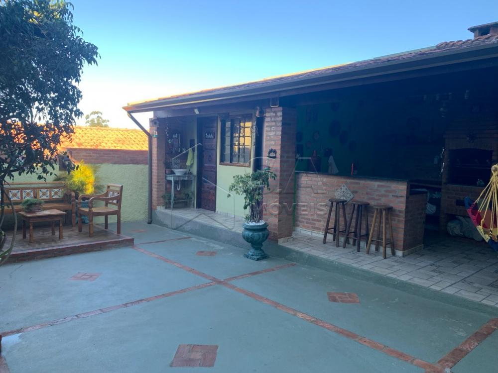Comprar Casa / Padrão em Botucatu R$ 658.000,00 - Foto 20