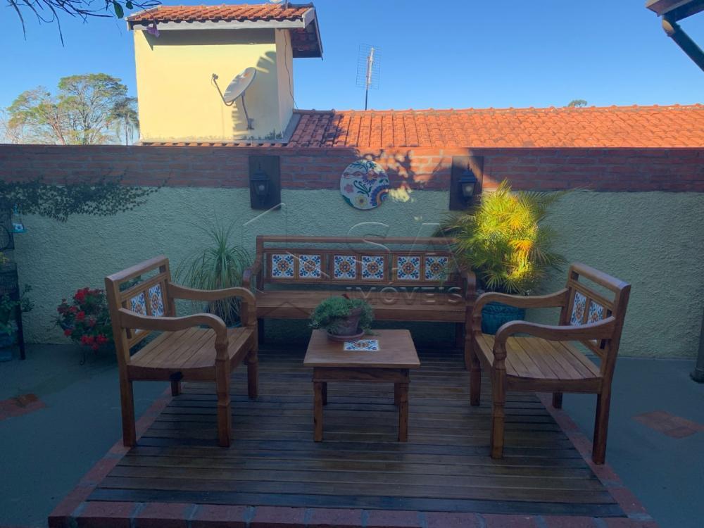 Comprar Casa / Padrão em Botucatu R$ 658.000,00 - Foto 21