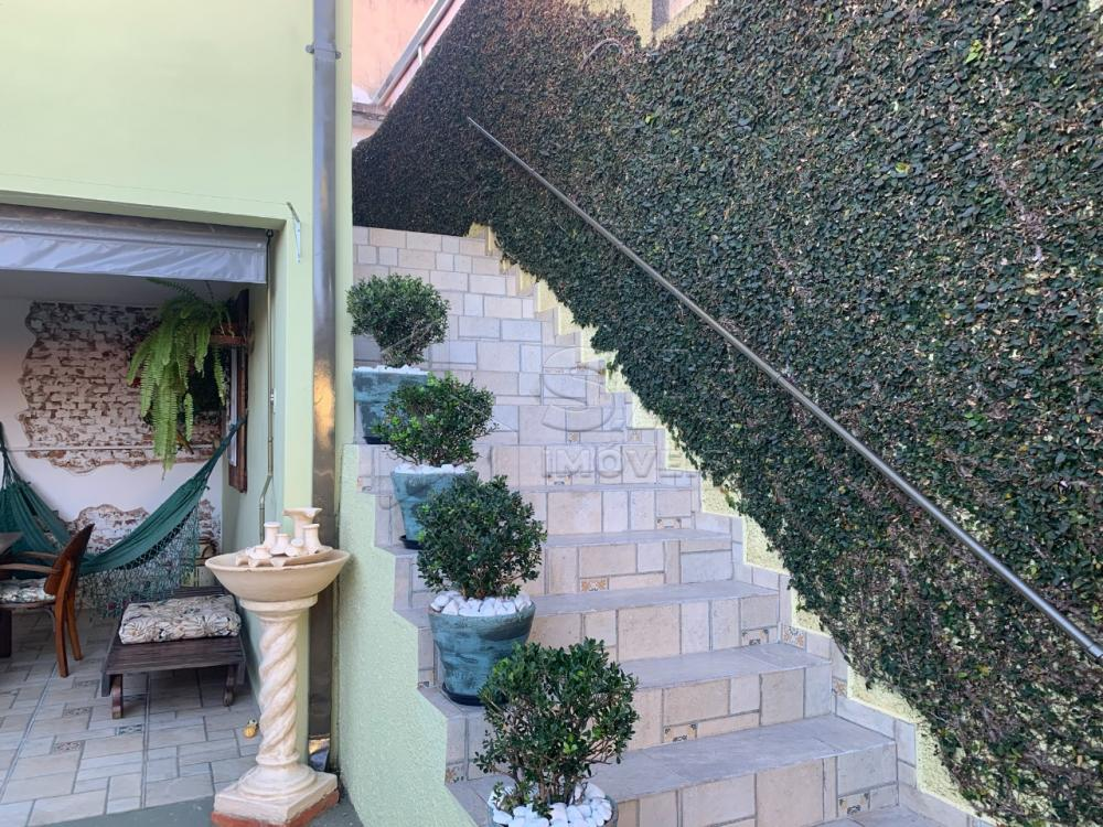 Comprar Casa / Padrão em Botucatu R$ 658.000,00 - Foto 23