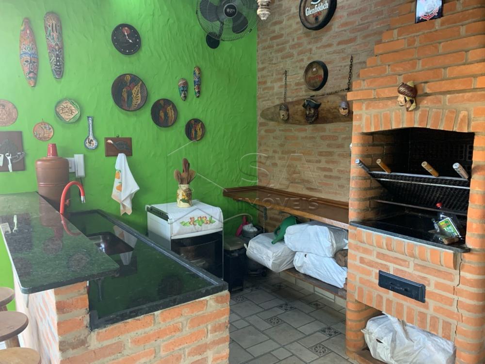 Comprar Casa / Padrão em Botucatu R$ 658.000,00 - Foto 25