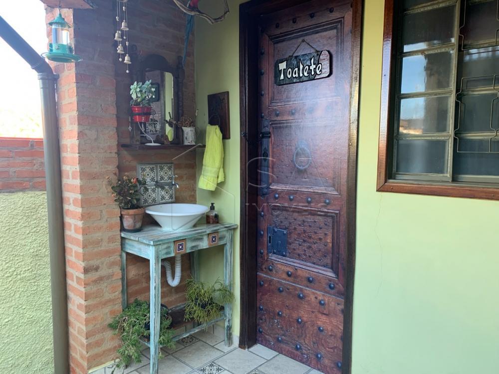 Comprar Casa / Padrão em Botucatu R$ 658.000,00 - Foto 26