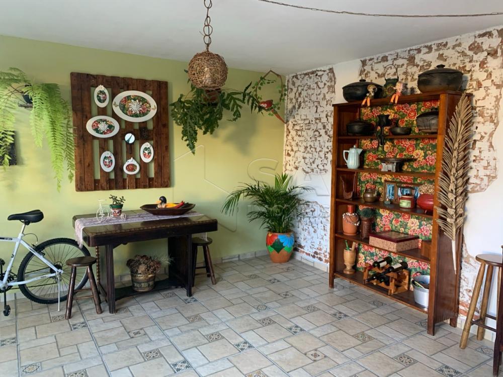 Comprar Casa / Padrão em Botucatu R$ 658.000,00 - Foto 29
