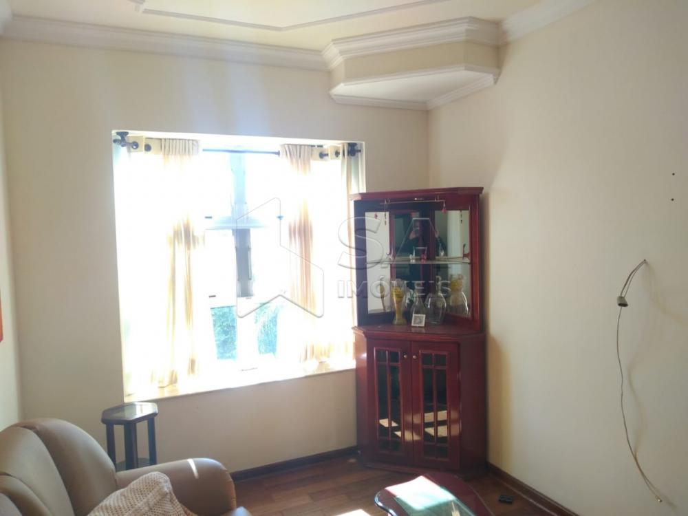 Alugar Apartamento / Mobiliado em Botucatu R$ 1.300,00 - Foto 2