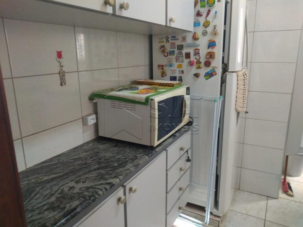 Alugar Apartamento / Mobiliado em Botucatu R$ 1.300,00 - Foto 4